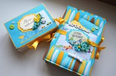 geschenkboxen-fuer-kinder-basteln-dekoking-com-6