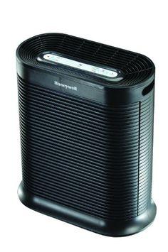9 Best Air Filter images | Air filter, Air purifier, Hepa