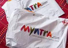 Myntra Diwali Sale 2016