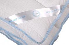 Grasshopper Set Medisoft - Karbon, 140x220cm+70x90cm Facial Tissue, Quilts, Comforters, Patch Quilt, Kilts, Log Cabin Quilts, Quilting, Quilt