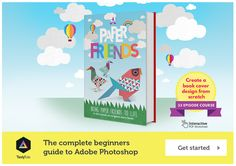 Download the Photoshop beginners guide interactive PDF course index.     http://tastytuts.com/emailer/photoshop_beginners/photoshop_for_beginners_tastytuts.pdf