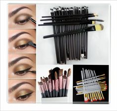 mac set makeup For Christmas Gift,For Beautiful your life