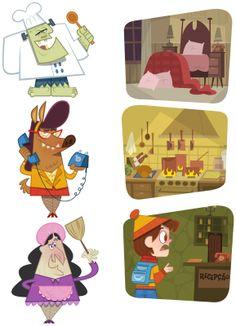 http://chrisborges.blogspot.com.es/2012/10/cyrelinha_30.html