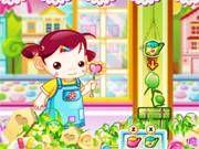 Joaca joculete din categoria jocuri cu sylvester http://www.jocuri-gatit.net/online/1086/Prajiturele-de-Halloween sau similare jocuri tineri titani
