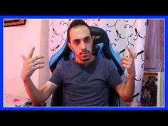 PUTAIN TRICHER SUR POKEMON GO ... - YouTube - GameMixTreize