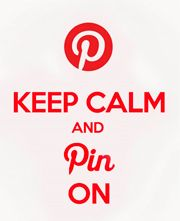 Keep calm and Pin on. Keep calm keep calm. by staci My Pinterest, Pinterest Images, Pinterest Account, Pinterest Board, Keep Calm Quotes, Pin On, Stay Calm, Creating A Business, Social Media Marketing