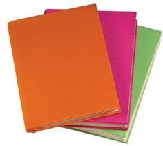 stretchable book covers $1.77