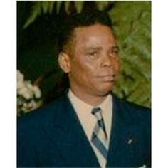 CLARENCE LORENZO SIMPSON SR served as the 22nd VICE PRESIDENT OF LIBERIA from January 3 1944 - January 1 1952 during President William V. S. Tubman's first term in office.  Born in Royesville Montserrado County of repatriate and Vai parentage he was educated at the College of West Africa and at Liberia College. Following legal studies under W. Monroe Phelps he was admitted to the bar in 1921.  Prior to becoming VP Simpson was Speaker of the House of Representatives from 1931 - 1934. He also…