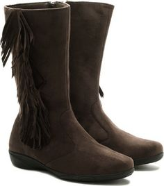 Awesome #boots