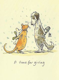 Illustration/Painting by Anita Jeram Illustration Mignonne, Art Mignon, Children's Book Illustration, Dog Art, Cute Art, Illustrators, Cute Animals, Sketches, Drawings