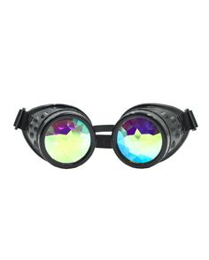 0f880a2d027 EDM Sauce carries a wide variety of diffraction glasses