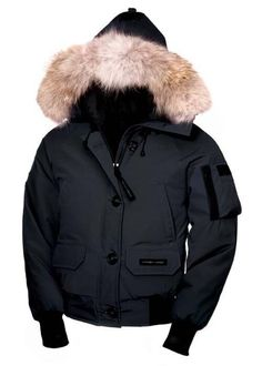 Canada Goose chateau parka outlet discounts - 1000+ images about clothes on Pinterest | Parkas, Down Coat and ...