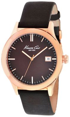 Kenneth Cole Kenneth Cole IKC1855