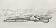 Lis Nogel,tegneundervisning, maleundervisning