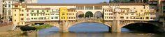 Agenda van evenementen en exposities in Florence   Florence-Nu.nl