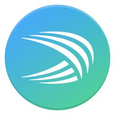 SwiftKey Update Brings About Incognito Mode