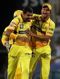 "Search Results for ""jadeja csk wallpaper – Adorable Wallpapers Ravindra Jadeja, Chennai Super Kings, Best Player, Car Wallpapers, Espn, Cricket, Sports, Hs Sports, Car Backgrounds"