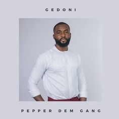 """Big Brother Naija housemate, Gedoni, has given reasons for celebrating his eviction. Recall that after Gedoni was evicted, he had said """"Thank you"""" immediately Ebuka mentioned his name for eviction. Dj Ka, Big Brother House, Win Money, Chinese Movies, Tv Presenters, Latest Music, The Wiz, Celebrity News, Celebrities"""
