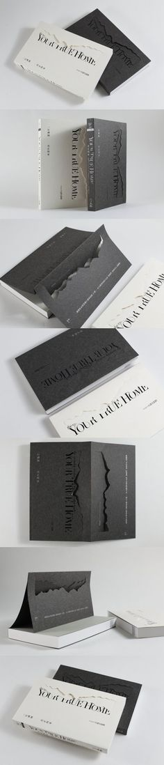 editorial · book · magazine