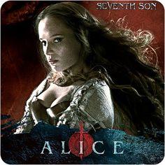 seventh son download 1080p