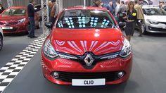 Renault Clio Dynamique Energy 0.9 TCe Start&Stop