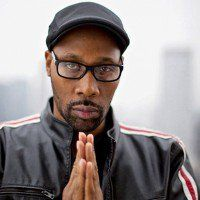 Top 10 Best #HipHop Artists The Top Tens #RZA             *** Premium #Drums and #Sounds from @soundoracle #Soundoracle #Producer and Chief #SoundDesigner of #Timbaland Visit here: http://soundoracle.net