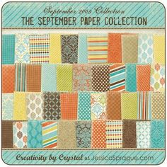 Free paper collections