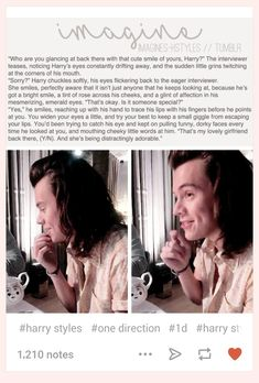 Destruction cute imagines, harry imagines, imagines, harry styles images, one direction Harry Styles Selfie, Harry Styles Images, Harry Styles Facts, Harry Styles Smile, Harry Styles Baby, Harry Styles Funny, Cute Imagines, Harry Imagines, 5sos Imagines
