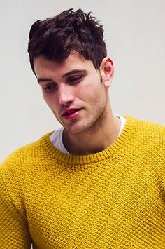 608 Best Mens Style Images In 2019 Man Fashion Knits Male Fashion