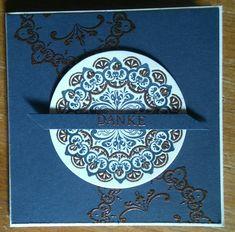 Enamel, Plates, Tableware, Accessories, Paper, Diy Home Crafts, Isomalt, Licence Plates, Polish