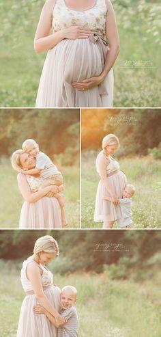 jenny cruger photography   nashville maternity photographer