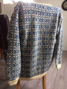 Sweater Cardigan, Men Sweater, Fair Isle Knitting, Knitting Machine, Manish, Felting, Dame, Knitwear, Knit Crochet