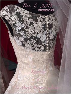 Lace Wedding, Wedding Dresses, Budapest, Sequin Skirt, Groom, Sequins, Lady, Skirts, Fashion