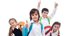 Back to #School offer for #NewJersey #Schools - Save over 15% on #PARCC Practice Programs. Learn more: http://goo.gl/HnwzXQ