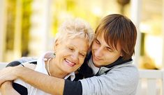 cdpapchoice.com/   Nothing comes close to the care and compassion of family members and friends. Make the choice of healthier, happier living for your loved one and enjoy the peace of mind that comes along with it.