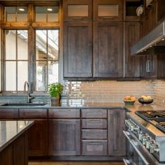 Walnut Cove Residence | Allard + Roberts Interior Design Timeless Kitchen Cabinets, Building A New Home, All Design, Kitchen Remodel, Paint Colors, Glen Rose, New Homes, Interior Design, Kitchens