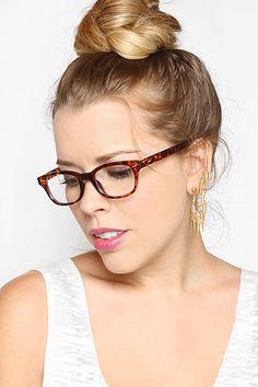 d7eb956d46 hipster glasses Hipster Glasses