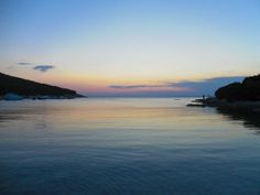 Croatia - Island Cres 2013 photo by geschmackverstaerker.at