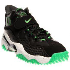 Nike Air Zoom Turf SALE Jordan Shoes For Sale, Jordan Shoes Online, Cheap Jordan Shoes, Cheap Jordans, Air Jordans, Air Zoom, Nike Huarache, Nike Air, Sneakers Nike