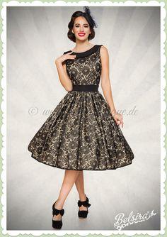87eb9cff1e17 Die 9 besten Bilder auf Kleidung in 2018   1950s fashion, Formal ...