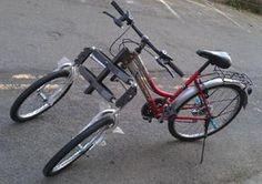 http://motoredbikes.com/attachments/tilt-trike%E6%A9%9F%E5%8A%A00409c-jpg.52786/