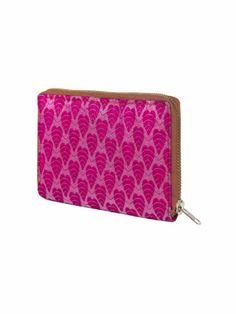 Trendy Womens Wallet