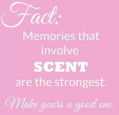 Place Your Order Today at: https://holleynichols.scentsy.us Follow Me on FaceBook at: Holley's Room to Room Scentsy