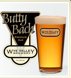 http://www.wyevalleybrewery.co.uk/images/beers/butty-bach-01.jpg
