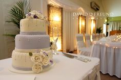 We love weddings at Quality Hotel Ballina and can recommend great local suppliers including photographers like David Freund and wedding cake specialists. Wedding Ceremony, Wedding Venues, Reception, Quality Hotel, Bridal Suite, Beach Resorts, Photographers, Wedding Cakes, David
