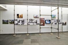 Austrian Cultural Forum New York: EXHIBITION | THE VIENNA MODEL