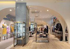 日本購物趣!先攻Select Shop? 還是 Outlet mall? | 樂吃購・大阪