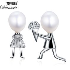 Cheap earrings coins, Buy Quality jewelry nickel directly from China jewelry organiser Suppliers: