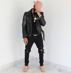 Iron Couture - Gym Apparel for the Motivated! Black Men Casual FashionJeans  ... f98292f8de2ff