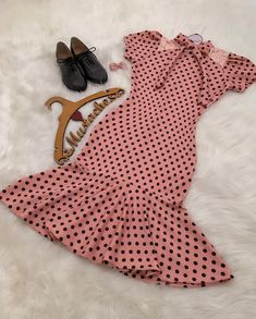 Cute Girl Dresses, Cute Girl Outfits, Chic Outfits, Pretty Dresses, Modest Casual Outfits, Stylish Dresses, Modest Fashion, Fashion Dresses, Look Fashion